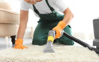 Cum iti influenteaza sanatatea procedeul de curatare si spalare covoare?